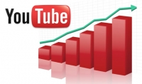 100 اشتراك  100 اعجاب  100 مشاهده لقناتك على اليوتيوب