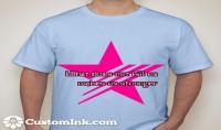 تصميم ملابس tshirts