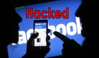 اغلاق حساب فيسبوك مسئ لك