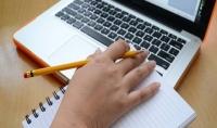 كتابة 3 تدونات تقنية حصرية ب 5 دولار فقط