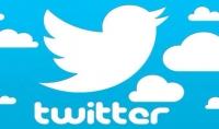 توثيق حسابك على تويتر والحصول على العلامه الزرقاء
