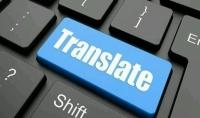 ترجمة ٢٠٠٠ كلمة من العربية الى الانجليزية او العكس