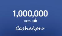 التسويق على الفيسبوك
