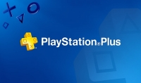 حسابك playstation plus 14 day
