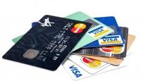 كيف تستخرج بطاقه مصرفيه حقيقيه لسحب اموالك ب2 دولار فقط خلال 24 ساعه