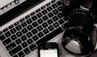 كتابة مقالات صحفيّة  طباعة على الكمبيوتر  ترجة عربية فرنسية انجليزيّة