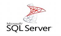 انشاء قواعد البيانات Database حسب الطلب  MySQL   access