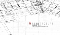 تقديم مشاريع معمارية جاهزة