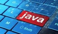 كتابة تطبيقات بلغة الجافا