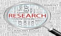 انجاز البحوث الاكاديمية و الجامعية