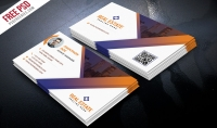سأقوم بتصميم كارت شخصي او businessCard خاص بمشروعك أو مؤسستك
