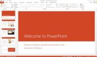 تصميم و انشاء مواضيع على power point و باحترافية .