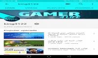 نشر اعلانك على 5 فيديوهات على اليوتيوب