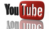 اضافة 1000 مشترك على قناتك فى اليوتيوب حقيقين 200 مشترك يوميا لمدة5ا يام