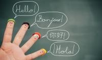 ترجمة 500 كلمة من اللغة العربية للفرنسية و العكس.