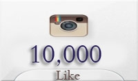 10000الف لايك عربي سريع جدا