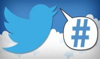 برنامج التغريد التلقائي في الهاشتاق النشط بدون تطبيق بـ80$ فقط