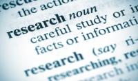 عمل الابحاث الاكاديمية لطلبه الكليات العلمية و الطبية