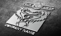 تصميم شعار خاص بك او بشركتك بطريقة إحترافية ودقة متناهية