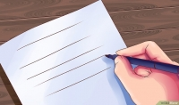 التأليف الأدبي وكتابة المقالات وكلمات وخطابات المؤتمرات واللقاءات العامه