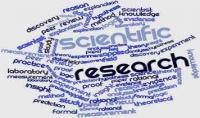 ابحاث علمية اقتصادية