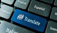 نقدم خدمة ترجمة 500 كلمة من الإنجليزية إلى العربية.