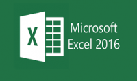 تصميم اى اكسيل شيت Excel للحسابات بأى معادلات مطلوبة
