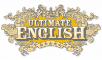 حل واجبات اللغة الانجليزية