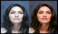 تعديل الصور باستخدام الفوتوشوب