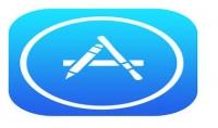ساعمل لك حساب Apple ID للايفون أمريكي مقابل 5 دولار