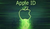 اصنع لك حساب Apple ID للiOS ب 5$فقط