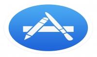 عمل حساب ابستور AppStore بدون بطاقة إئتمان ب ٥$ فقط