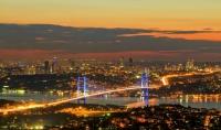 دليل سياحي شامل لك اثناء زيارتك لاسطنبول لكل ما يخصها بالتفصيل