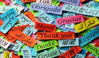 أترجم لك أي فيديوهات تشاء من الإنجليزية إلى العربية أو أعلمك استخدام برامج ترجمة الفيديوهات وأساسياتها