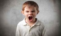 الغضب و كيفية التحكم فيه