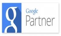 أحصل على كوبون خصم 50% لدبلوم أخصائي التسويق الإلكتروني - PCT