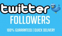 ازودك ب 3000 متابع على التويتر