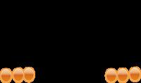 تصميم لوجو بحرف الm بطريقة مبسطة