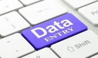 إدخال بيانات Word Excel PowerPoint بدقة عالية