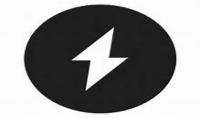 مصمم جرافيك ومصمم ويب مطبوعات مثل كروت شخصية بوستر ..... تصميم واجهة المستخدم للبرامج ول لتطبيقات الموبيل