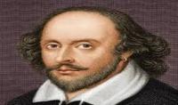 اجلب 20 حكمة لي وليم شكسبير