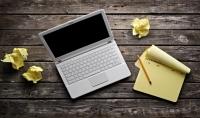 كتابة 5 مقالات حصرية باللغة الانجليزية مقابل 5 دولار بدون أخطاء