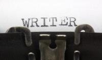 كتابة 5000 كلمة على برنامج ال word بدقة  مع مراعاة علامات الترقيم
