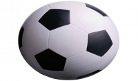 كتابة المقالات و التحاليل الرياضية في كرة القدم و تقديم التوقعات و التكهنات التقريبية للمباريات عربي و فرنسي