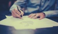 كتابة مقالات احترافية تساعدك علي تصدر محركات البحث