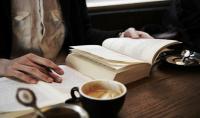 كتابة الأبحاث العلمية لطلبة الجامعات والمدارس باللغة العربية والانجليزية .