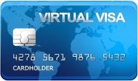 سأرشدك لطريقة الحصول على فيزا الكترونية مجانًا أي دولة تريدها