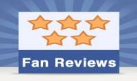 إضافة 10 تقييمات 5 نجوم لصفحتك على الفيسبوك
