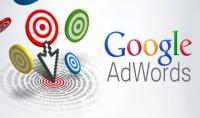 اعداد حملة إعلانية علي حسابك في جوجل أدوورد Adwords