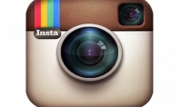 4.000 متابع عربي اجنبي خليجي حقيقيين على حسابك في الانستغرام